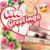 Love Greetings eCard Maker icon