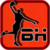 Basketball Shooter HG icon