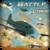 Battle Plane Down - Java icon