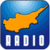 Radio Stations From Cyprus app for free
