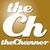 theChanner Social TV app for free
