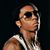 Lil Wayne Wallpapers and Pictures app for free