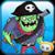 Zombie Isle icon