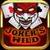 Joker Wild Slot Machine HD icon