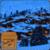 Snowfall Winter Resort Live Wallpaper icon