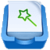 File Expert by GeekSoft icon
