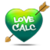 Love Calculator Simple Free app for free