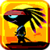 Ninja Adventure II app for free
