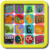 Onet Icon icon