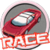 Speed Car Country Race icon