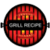 Grill recipes food app for free