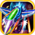 Aircraft War:Crazy Spaceship app for free