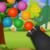 Bubble Shooter For New  icon