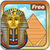BRICKS OF PYRAMID icon