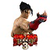 Tekken Fighting icon