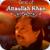 Best Of Attaullah Khan app for free