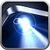 LED-Light icon