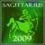 Horoscope - Sagittarius 2009 icon