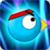 Ninja Birds X icon