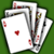 Poker Knights NIAP icon