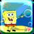 Spongebob Poke app for free
