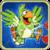 Bird Bash app for free