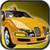 Taxi Madness icon