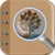 Forest Life Book app for free