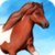 My Pony World 3D icon