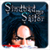 Sindbad Sailor app for free