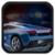 Cops Run and Race icon