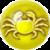 Ocean Bubbles icon