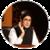 Kiran Bedi app for free