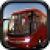 Bus Simulator 2015 last update icon