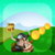 WOJ runner Adventures icon