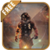 Radar Zone Free icon