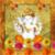 God Falling Flower LiveWallpaper app for free