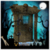 100 Door Escape : Scary House app for free