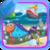 SEA INFINITY RUNNER icon