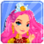 Meeshell Mermaid Dress Up icon
