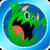 JetPack Monster icon