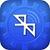 Bluetooth Hacks icon