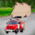 Puzzle Game Cars for Toddlers icon
