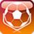 Liga Live app for free