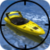 SpeedBoat Shooting app for free