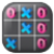 Tic  Tac Toe Game app for free