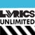 Lyrics Unlimited icon