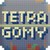 TetraGomy Free app for free