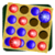 Connect Four Free icon