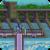 Super Sonic Live Wallpaper icon